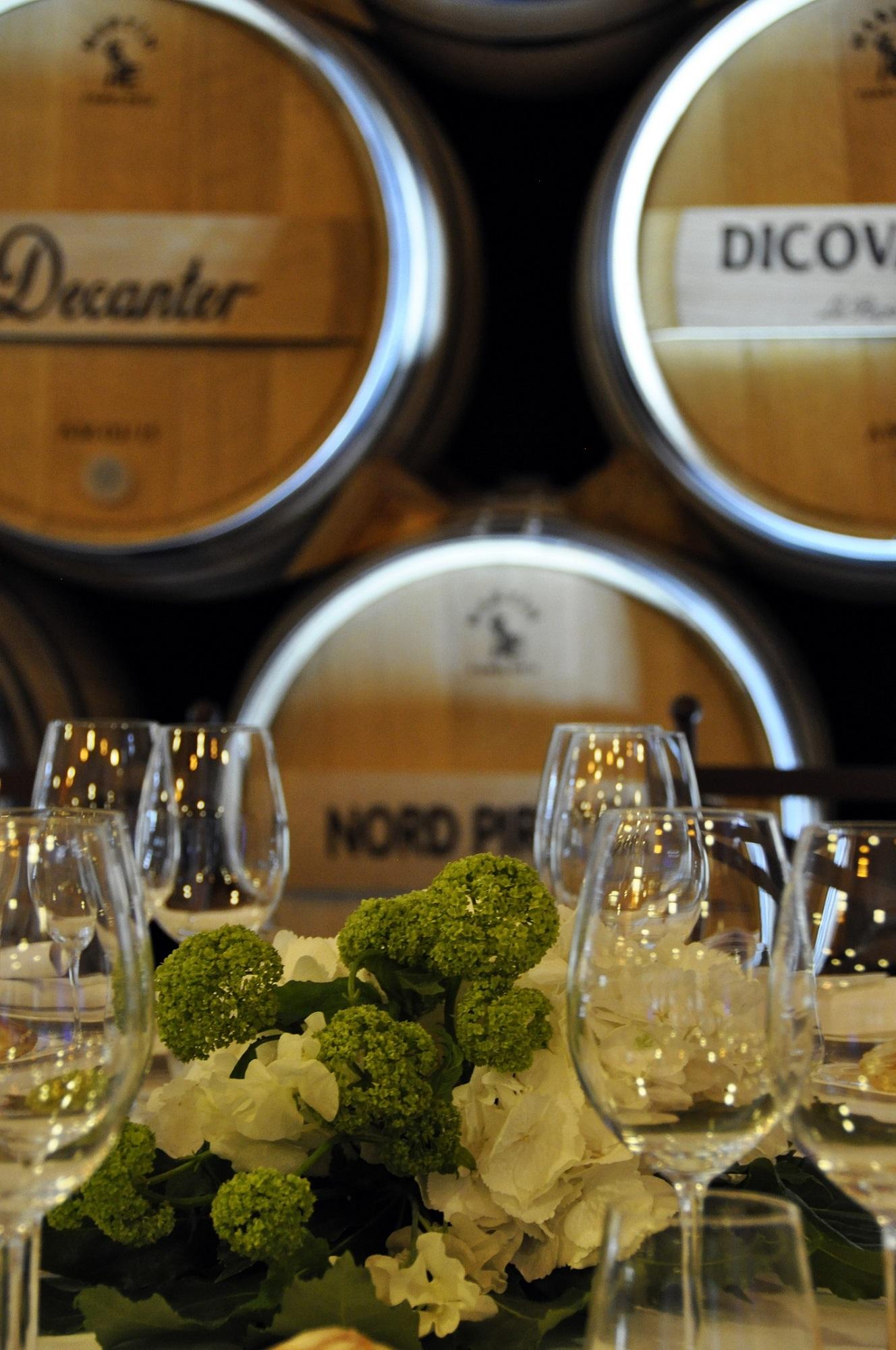 125 Aniversario La Rioja Alta 1