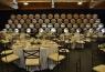 125 Aniversario La Rioja Alta 3