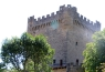 Castle of Cuzcurrita