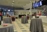 Inauguración Cines 7 Infantes 4