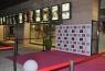 Inauguración Cines 7 Infantes 8