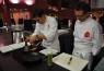 Show Cooking Solidario 7