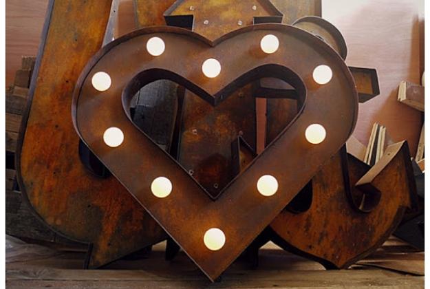 San Valentín, tiempo para el romaticismo