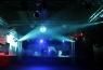 Iluminación, Sonido y Audiovisuales 6